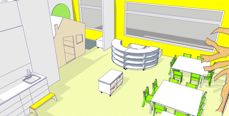 Integraal Kindcentrum